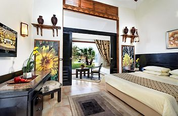 Jungle Aqua Park Hotel Hurghada Hurghada Hotels Info Com